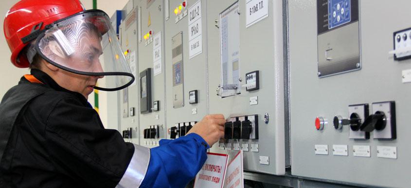 Должностная инструкция электрослесаря по ремонту оборудования распределительных устройств