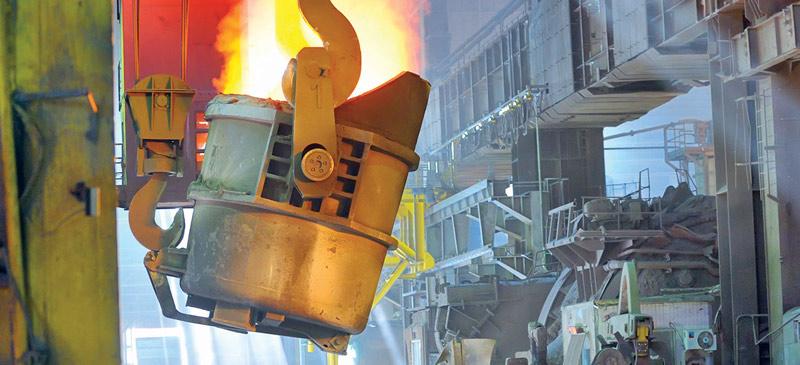 Корректировка на ржавчину при приеме металлолома куплю металл в Голицыно