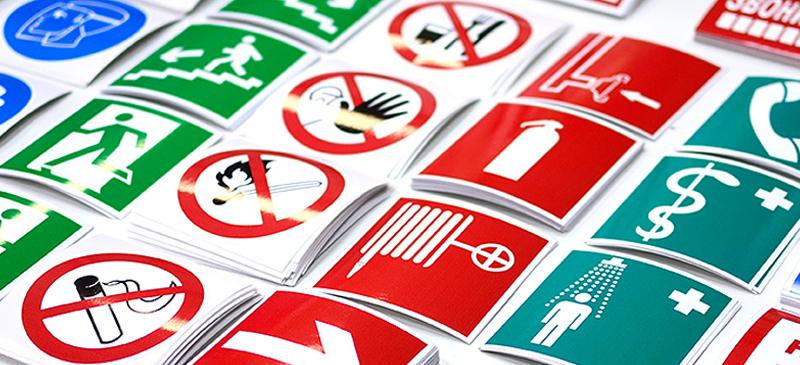 Стб 1392 2003 цвета сигнальные знаки пожарной безопасности